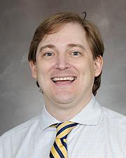 Alan R. Prossin