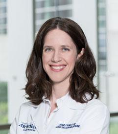 Suzanne M. Crumley