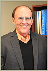 Henry J. Pownall