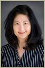 Helen K. Li