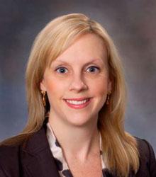 Julie N. Stewart