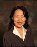 Yingchao Piao