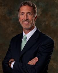 David M. Lintner